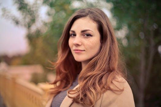 Agnieszka Borowiak